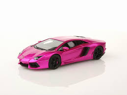 car lamborghini pink pc pink lamborghini wallpapers jacquette blaycock