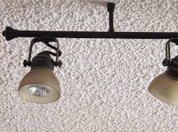 Asbestos Popcorn Ceiling Danger by Professional Popcorn Ceiling Removal In Mckinney