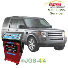 land rover discovery 3 fuel burning heater fbh gsm remote control