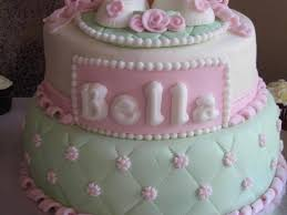 baby baby shower cakes choice image baby shower ideas