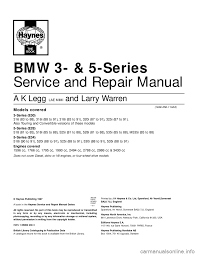 lexus v8 service manual 100 2006 bmw 325i repair manual 100 ideas bmw 325i manual