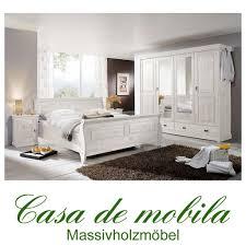 Schlafzimmer Komplett Arte M Suchergebnis Auf Amazon De Für Schlafzimmer Komplett