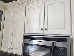 best paint and finish for kitchen cabinets kitchen cabinets best paint for based waterbased