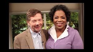oprah winfrey illuminati this witch is oprah winfrey satanist illuminati exposed
