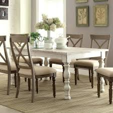 Furniture Dining Room Chairs Black And White Dining Room Chairs