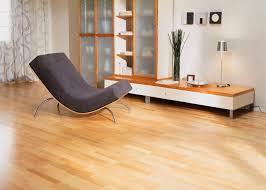 light oak engineered hardwood flooring interior minimalist living room decoration using solid light oak