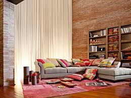 212 Best Interior Design 101 New York City U0027s 38 Best Home Goods And Furniture Stores