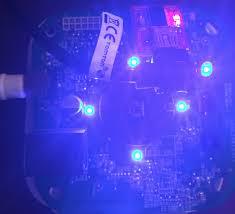 philips hue light unreachable enabling the hidden wi fi radio on the philips hue bridge 2 0