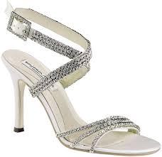 vera wang wedding shoes bridal shoes low heel 2014 uk wedges flats designer photos pics