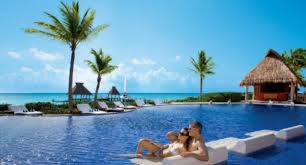 adults only vacations to mexico all inclusive vacations