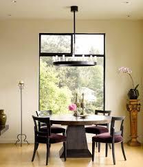 dinning modern furniture bedroom furniture dining table home decor