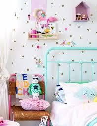 Best NURSERY Baby Girls Images On Pinterest Toddler Girl - Ideas for toddlers bedroom girl