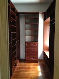 custom walk in closet design long island new york