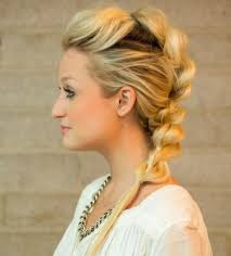 long hair over 45 45 most popular european hairstyles