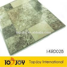 china vinyl floor tiles suppliers factory manufacturers top