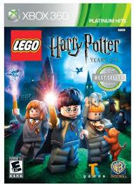 xbox 360 prices during black friday at amazon amazon lego harry potter years 1 4 u2013 xbox 360 only 11 99 reg