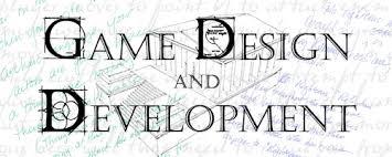 gaming design design and development scirra