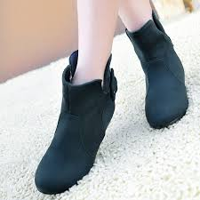 womens boots navy blue boots navy shoe models 2017 photo
