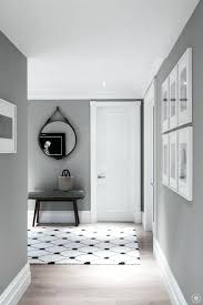 cool gray paint colors most popular gray paint color sweetlyfit com