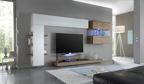 Wohnzimmerschrank Umgestalten Ideen Tolles Wohnzimmerschrank Modern Wohnzimmer Wohnwand Wei