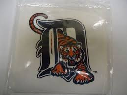 detroit tigers pool table cover detroit tigers pool table light mlb pool table lights pinterest