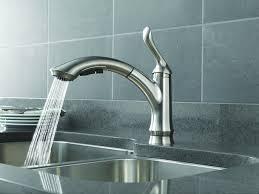 kitchen faucet water kitchen water faucet kitchen design