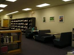 team booths uw libraries 59 best study booths pods images on bookshelf ideas