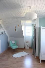 maison du monde chambre bebe la chambre de notre bébé le scrap d elisa
