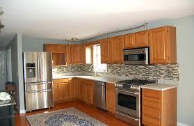 Average Kitchen Cabinet Cost Cheap Kitchen Cabinets Online Uk Average Cost Refacing Modern Slab