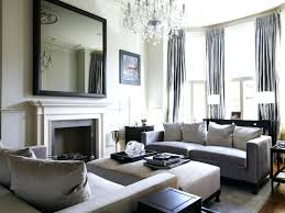 Decorate Large Living Room by Wall Ideas Decorating Ideas For Large Wall Spaces Decorating Big