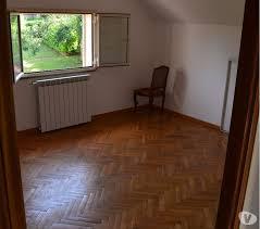 chambre a louer dijon chambre à louer à hauteville les dijon dijon 21000