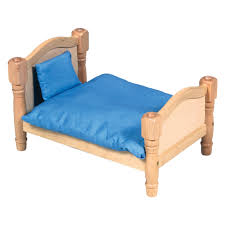Toddler Bed Babies R Us Toys R Us Beds Toys R Us Compact Travel Cot Sweetheart