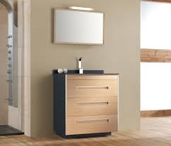 Beech Bathroom Furniture Colors Pine Beech Vanity Units From Fiora Architonic
