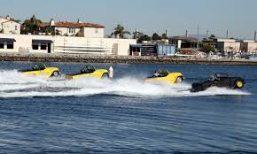 watercar python автомобили амфибии продажа и обслуживание www rosvezdehod ru