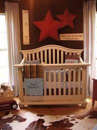 26 western boy nursery ideas baby boy u0027s western and rustic nusery