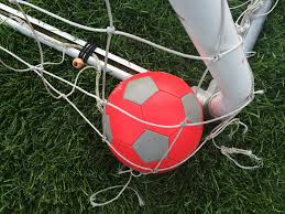how to build your own footie field in your backyard u2013 the reno guy