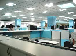 home office office designer best home office designs designer