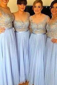 bridesmaids robes cheap bridesmaid robes on luulla