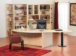 Home Office Furniture Perth Furniture Vintage Teak Home Office Furniture Picture Excellent