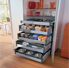 alluring oak pantry cabinet pantry cabinet freestanding pantry