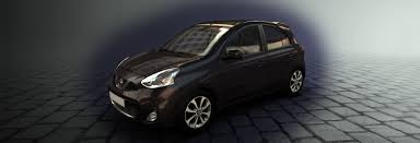 nissan micra new price nissan micra colours guide and prices carwow