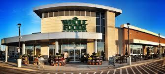 unionville whole foods market