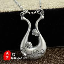 Silver Vase Wholesale Popular Silver Vases Wholesale Buy Cheap Silver Vases Wholesale