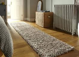 Diy Runner Rug Best Rug For Mudroom Washable Runner Best Kitchen Runner Rugs Teal