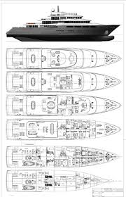 461 best yachts images on pinterest yachts boats and super yachts