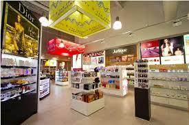Ls travel retail asia pacific acquires duty free stores wellington