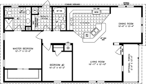 1000 square foot cottage floor plans adhome 1000 sq ft house plans 3 bedroom amazing house plans