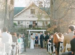 Wedding Barn Michigan Blue Dress Barn Michigan Wedding Christiana U0026 Patrick U2014 The