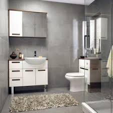 Interior Living Room Interior Design Styles With White Great - Interior designing styles