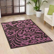 Purple Rug Sale Purple Rugs Ebay